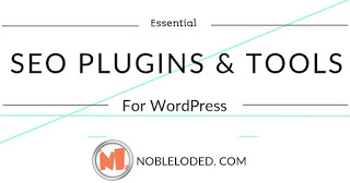 Essential SEO Plugins And Tools For WordPress
