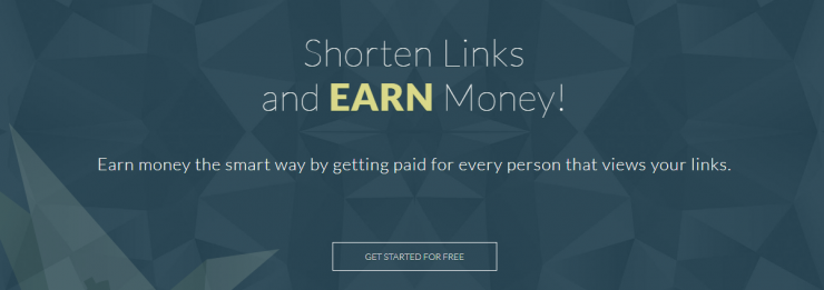 Best URL Shortener to Make Money